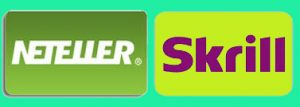 Neteller Skrill Ideal Roulette